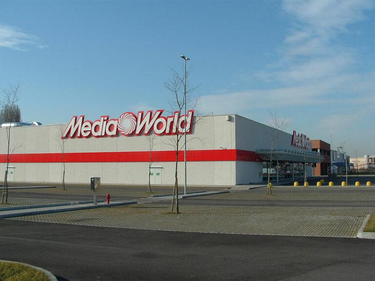 mediaworld-2